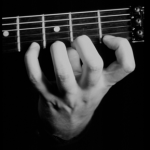 fret-hand-from-front