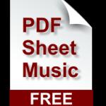 http://www.guitaraccelerator.com/free-guitar-tab/good-king-wenceslas-chord-melody.pdf