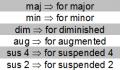 chord-symbols1