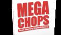 Mega Chops: Scale Mastery Beyond Hanon