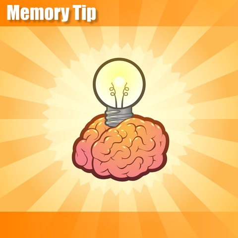 memory-tip