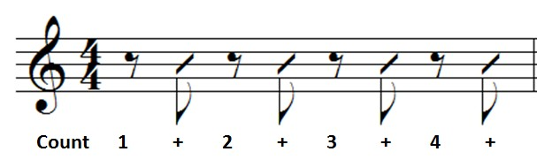 8th-note-rests-ex2