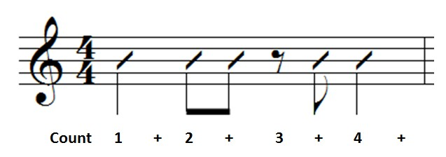 8th-note-rests-ex3