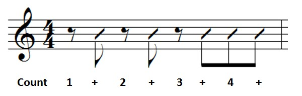 8th-note-rests-ex4