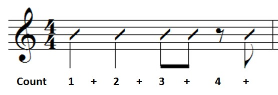 8th-note-rests-ex5