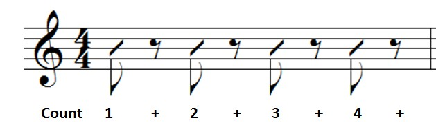 eighth note rest-2