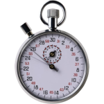 stopwatch-FI