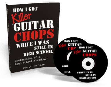 how-i-got-killer-guitar-chops