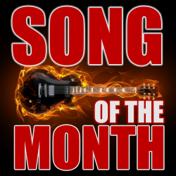 song-of-the-month-250-px