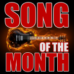 song-of-the-month
