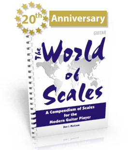 worldofscales-20th